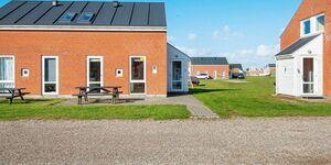 Ferienhaus in Rømø, Haus Nr. 37667 in Rømø - kleines Detailbild