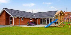 Ferienhaus in Sydals, Haus Nr. 37674 in Sydals - kleines Detailbild