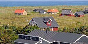 Ferienhaus in Harboøre, Haus Nr. 37689 in Harboøre - kleines Detailbild