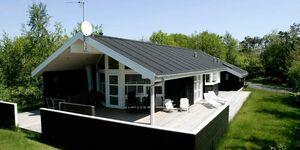Ferienhaus in Hadsund, Haus Nr. 37699 in Hadsund - kleines Detailbild