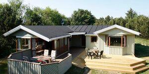 Ferienhaus in Sæby, Haus Nr. 37701 in Sæby - kleines Detailbild