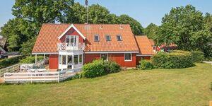 Ferienhaus in Haderslev, Haus Nr. 37727 in Haderslev - kleines Detailbild