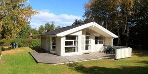 Ferienhaus in Gilleleje, Haus Nr. 37741 in Gilleleje - kleines Detailbild