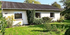Ferienhaus in Nordborg, Haus Nr. 37774 in Nordborg - kleines Detailbild