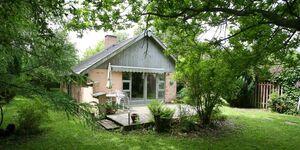 Ferienhaus in Højby, Haus Nr. 37783 in Højby - kleines Detailbild