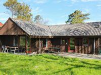 Ferienhaus in Hadsund, Haus Nr. 37789 in Hadsund - kleines Detailbild