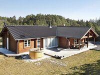 Ferienhaus in Hadsund, Haus Nr. 37880 in Hadsund - kleines Detailbild