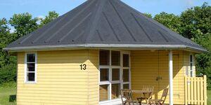 Ferienhaus in Hovborg, Haus Nr. 37906 in Hovborg - kleines Detailbild