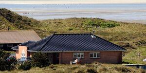 Ferienhaus in Fanø, Haus Nr. 37913 in Fanø - kleines Detailbild