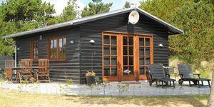 Ferienhaus in Blåvand, Haus Nr. 37916 in Blåvand - kleines Detailbild