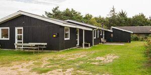 Ferienhaus in Fanø, Haus Nr. 37946 in Fanø - kleines Detailbild