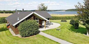 Ferienhaus in Roslev, Haus Nr. 37963 in Roslev - kleines Detailbild