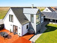 Ferienhaus in Vestervig, Haus Nr. 38030 in Vestervig - kleines Detailbild