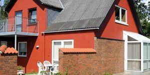 Ferienhaus in Haderslev, Haus Nr. 38031 in Haderslev - kleines Detailbild
