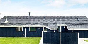 Ferienhaus in Storvorde, Haus Nr. 38039 in Storvorde - kleines Detailbild
