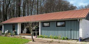 Ferienhaus in Haderslev, Haus Nr. 38065 in Haderslev - kleines Detailbild