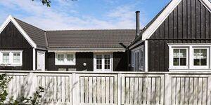 Ferienhaus in Vejby, Haus Nr. 38079 in Vejby - kleines Detailbild