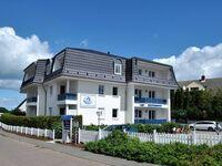 Aquarius Ferienwohnungen in Seebad Loddin - kleines Detailbild