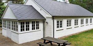 Ferienhaus in Hadsund, Haus Nr. 38087 in Hadsund - kleines Detailbild