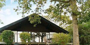Ferienhaus in Knebel, Haus Nr. 38124 in Knebel - kleines Detailbild