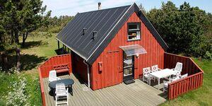 Ferienhaus in Skagen, Haus Nr. 38128 in Skagen - kleines Detailbild