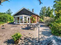 Ferienhaus in Haderslev, Haus Nr. 38141 in Haderslev - kleines Detailbild