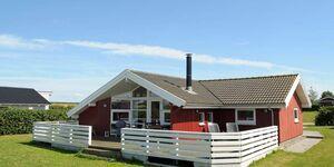 Ferienhaus in Haderslev, Haus Nr. 38149 in Haderslev - kleines Detailbild