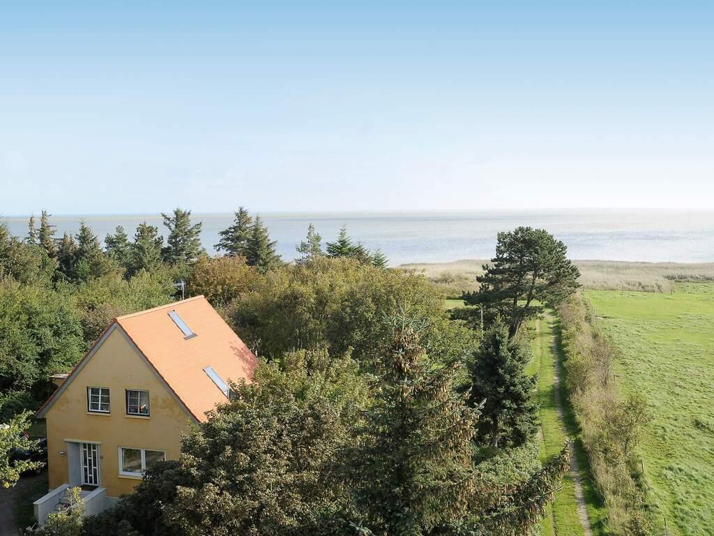Ferienhaus in Rømø, Haus Nr. 38161
