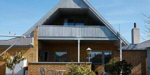 Ferienhaus in Skagen, Haus Nr. 38178 in Skagen - kleines Detailbild