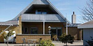 Ferienhaus in Skagen, Haus Nr. 38179 in Skagen - kleines Detailbild