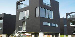 Ferienhaus in Rømø, Haus Nr. 38230 in Rømø - kleines Detailbild