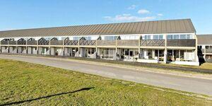 Ferienhaus in Fanø, Haus Nr. 38247 in Fanø - kleines Detailbild