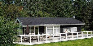 Ferienhaus in Løkken, Haus Nr. 38249 in Løkken - kleines Detailbild
