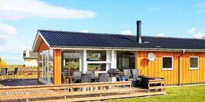 Ferienhaus in Vinderup, Haus Nr. 38269 in Vinderup - kleines Detailbild