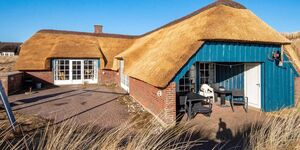 Ferienhaus in Ringkøbing, Haus Nr. 38284 in Ringkøbing - kleines Detailbild