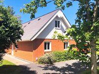 Ferienhaus in Ulfborg, Haus Nr. 38286 in Ulfborg - kleines Detailbild