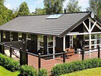 Ferienhaus in Hadsund, Haus Nr. 38363 in Hadsund - kleines Detailbild