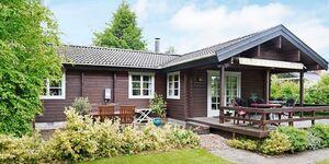 Ferienhaus in Grevinge, Haus Nr. 38369 in Grevinge - kleines Detailbild