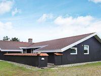 Ferienhaus in Blåvand, Haus Nr. 38388 in Blåvand - kleines Detailbild