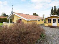 Ferienhaus in Stege, Haus Nr. 38405 in Stege - kleines Detailbild