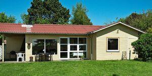 Ferienhaus in Sydals, Haus Nr. 38429 in Sydals - kleines Detailbild