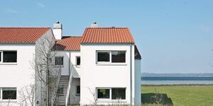 Ferienhaus in Ebeltoft, Haus Nr. 38455 in Ebeltoft - kleines Detailbild