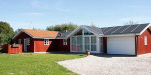 Ferienhaus in Fjerritslev, Haus Nr. 38516 in Fjerritslev - kleines Detailbild