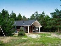 Ferienhaus in Blåvand, Haus Nr. 38578 in Blåvand - kleines Detailbild