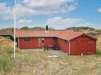Ferienhaus in Løkken, Haus Nr. 38594 in Løkken - kleines Detailbild