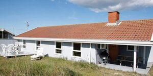 Ferienhaus in Thisted, Haus Nr. 38620 in Thisted - kleines Detailbild