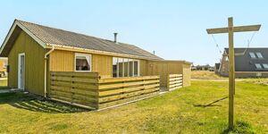 Ferienhaus in Thisted, Haus Nr. 38621 in Thisted - kleines Detailbild
