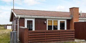 Ferienhaus in Thisted, Haus Nr. 38624 in Thisted - kleines Detailbild