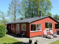 Ferienhaus in Sydals, Haus Nr. 38642 in Sydals - kleines Detailbild