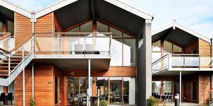 Ferienhaus in Bogense, Haus Nr. 38695 in Bogense - kleines Detailbild